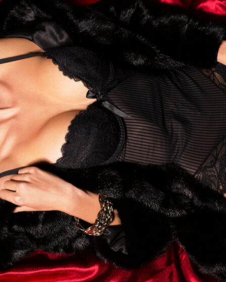 A complete guide to Scarlet Blue - The market leader in modern escort advertising